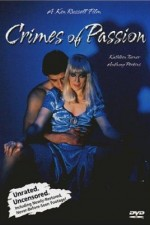 Watch Crimes of Passion 1984 Megavideo Movie Online