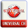 Universal Channel Live Streaming