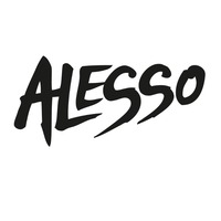 Alesso Pro Unlimited