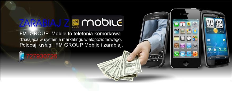 FM Mobile