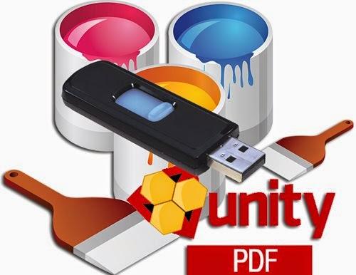 UnityPDF