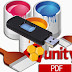 UnityPDF Download Full Version Software