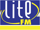 89.0 Lite FM