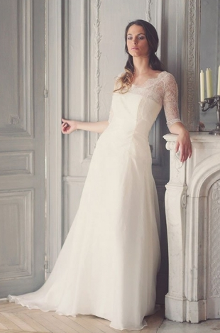 Marie-Laporte-Glamour-Bridal-Collection-5