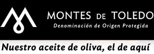 www.domontesdetoledo.com
