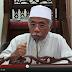 13/02/2012 - Ustaz Rasul Dahri - Tauhid