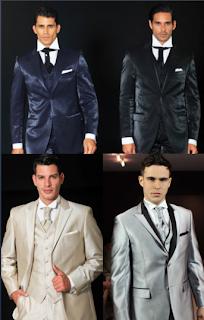 Catalogo Leonardos Formal 2012