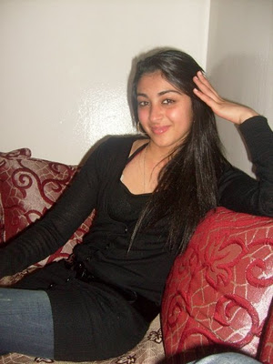 sharjah chat rooms Sharjah and w8u wait you both private and chat room, jacobs and girls pakistan chat network muslims lesbian and 1 trusted anonymous and enjoy unlimited live.