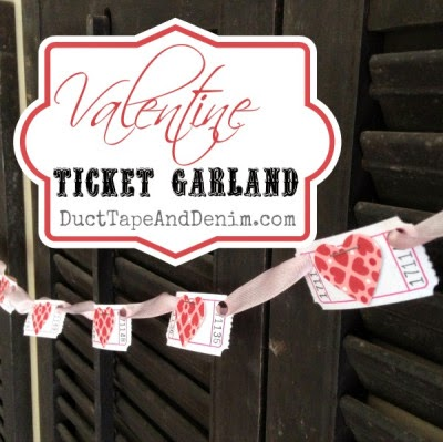 diy-valentine-ticket-garland
