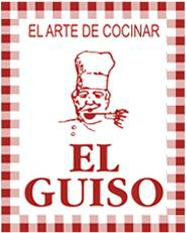 El Guiso.