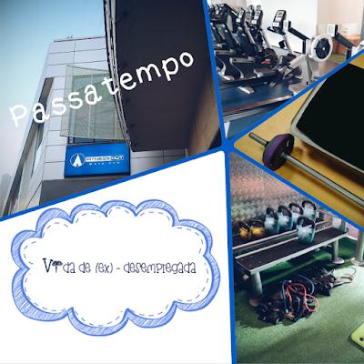 http://vidadedesempregada.blogs.sapo.pt/passatempo-fitness-hut-vida-de-227997?fb_ref=Default
