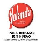 HARINAS YOLANDA