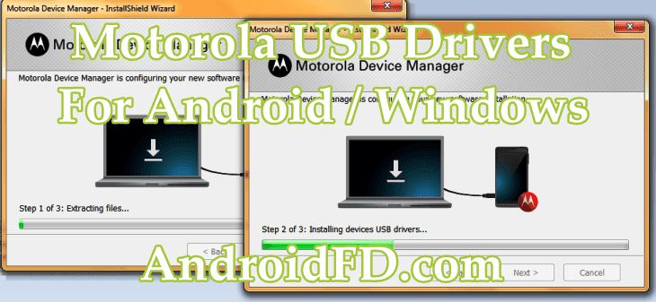 Motorola Device Manager Download Android