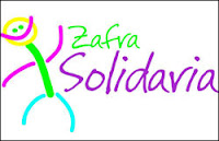 Zafra solidaria