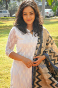 Nitya Menon latest photos at MMIRR Sm-thumbnail-10