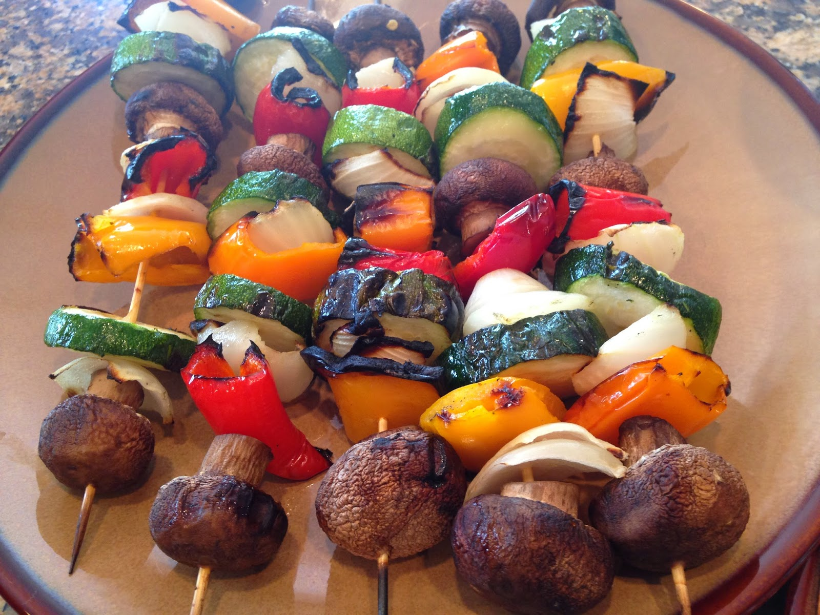 Deidra Penrose, clean eating, clean eating meal plan, healthy meal prepping, high protein diet, weight loss program, weight loss meal plan, healthy mom, fitness motivation, accountability, meal prep, NPC figure, fitness nurse, healthy mom, veggie kabobs, vegan, healthy cooking, NPC figure meal plan, NPC figure competition, NPC figure prep, weight loss ideas, healthy meal ideas, healthy dinner ideas, healthy meal plans