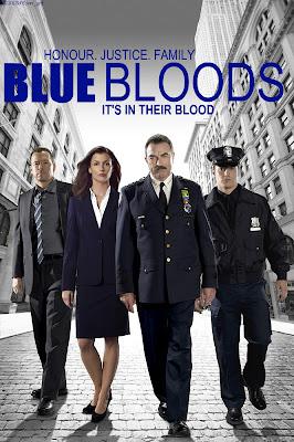 Blue Bloods S03 Season 3 Episode Online Download