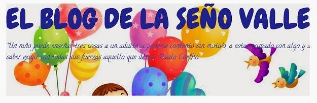 http://blogdevallejm.blogspot.com.es/