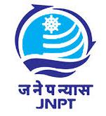 Jawaharlal Nehru Port Trust-GovernmentVacant