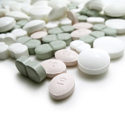 Encyclopedia Of Pharmaceutical Technology Ebook