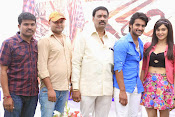 Garam movie opening photos-thumbnail-17