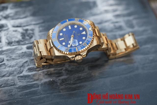 Đồng hồ rolex giá rẻ R05
