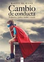 http://www.editorialcirculorojo.es/publicaciones/c%C3%ADrculo-rojo-docencia/cambio-de-conducta/