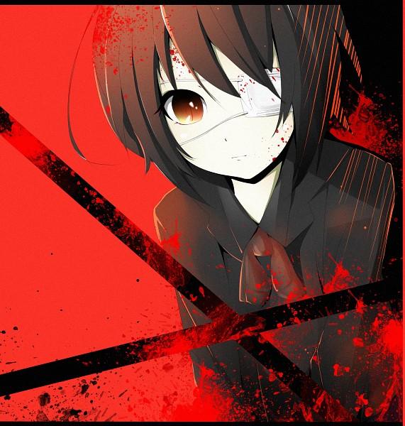Historia del anime gore definici n for Imagenes de anime gore