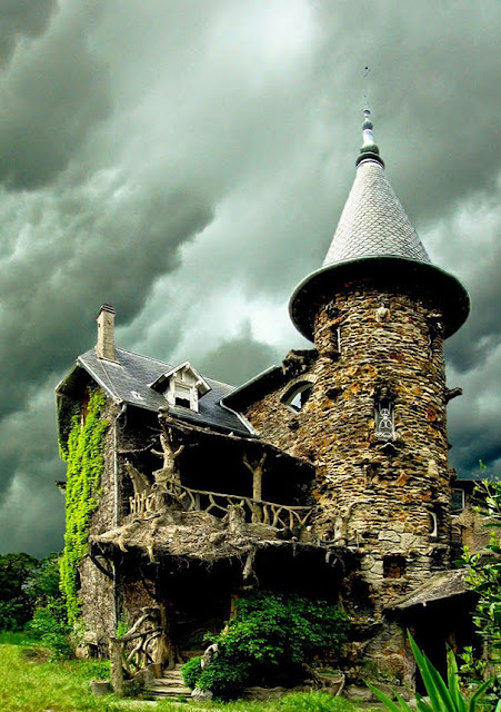 magical-fairy-tale-houses-dreamlike-architecture-13-3