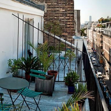 treasures by elisa chisana hoshi: dove dormire a parigi senza ... - Zona Migliore Soggiorno Parigi