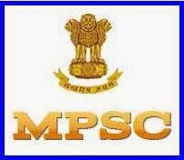 Apply For Manipur PSC Recruitment 2014 - Assistant Professor, Lecturer & Other Post