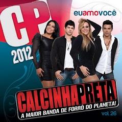 Sem+T%C3%ADtulo 1 Download   Calcinha Preta : Eu Amo Voce   Vol.26 (2012)
