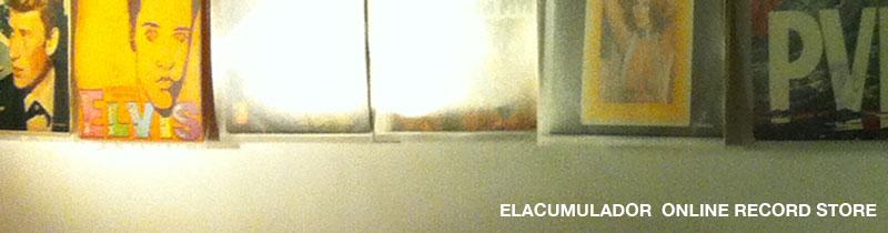 ELACUMULADOR