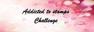 challenge won