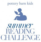 PBK Summer Reading Challenge