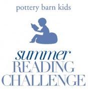 PBK Summer Reading Challenge