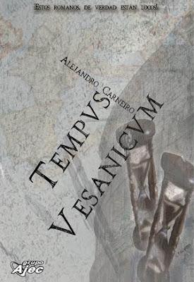 Tempus Vesanicum