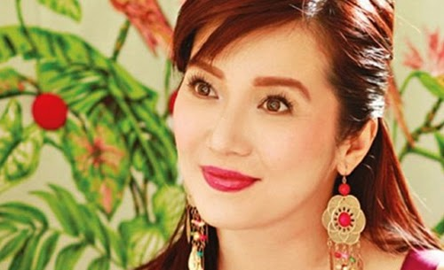 kris aquino moving out of abs-cbn to gma7
