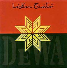 Free Download Full Album Dewa 19 - Laskar Cinta (2004)