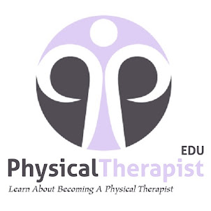 Physical Therapist EDU