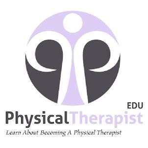 Physical Therapist EDU