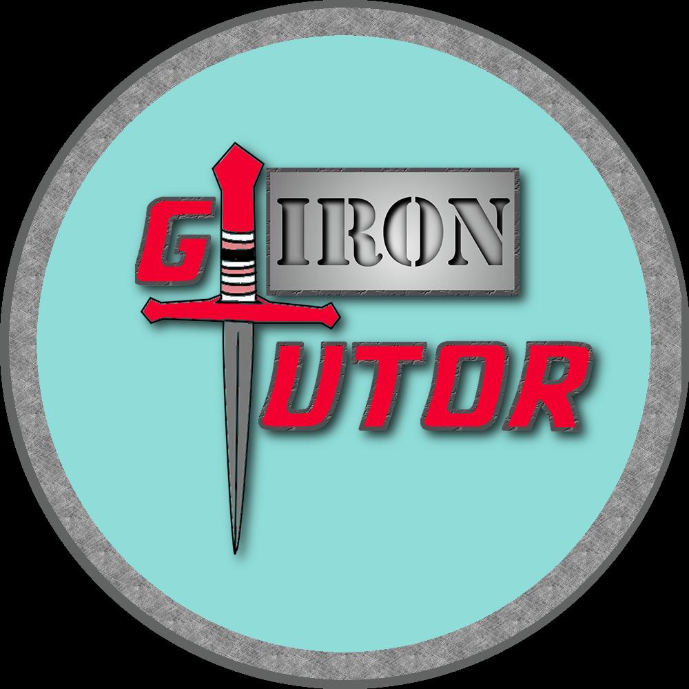 http://www.g-irontutor.com/