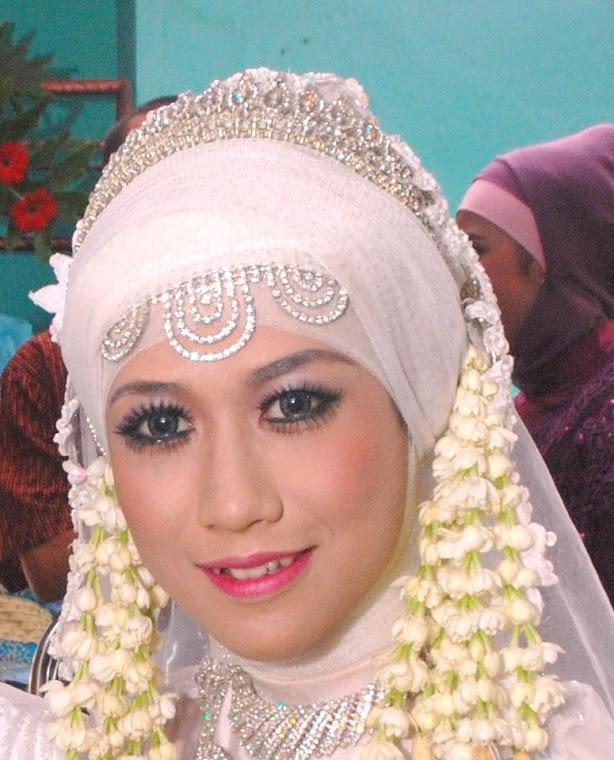 Rita Sugiarti Rahayu