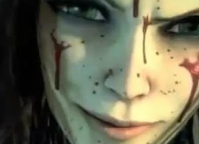 'Alice Madness Returns', nuevo vídeo con escenas in game y pinta genial