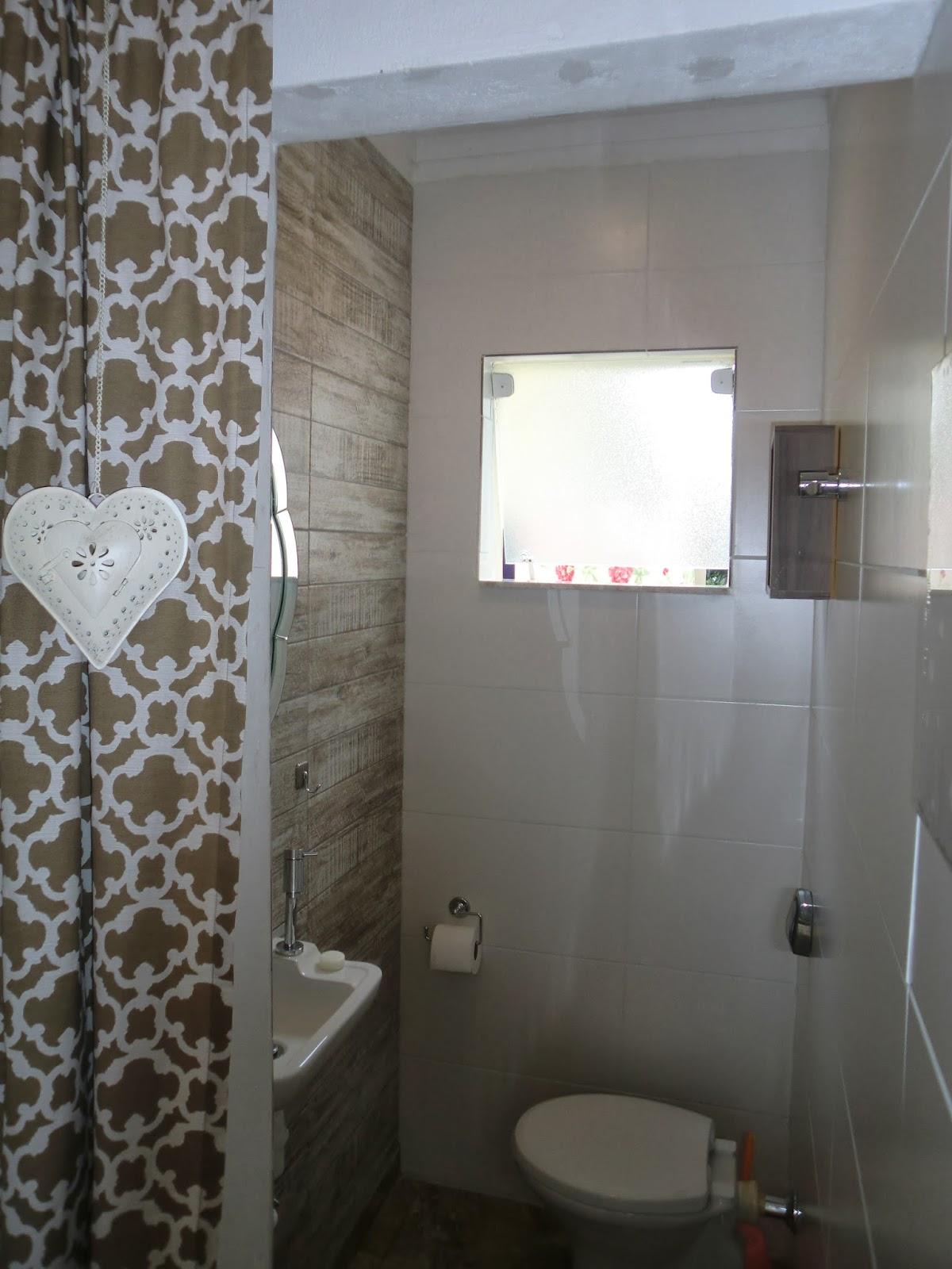 Mini Lavabo Depois da Reforma Antes e Depois Reforma de Banheiro  #566275 1200x1600 Banheiro Antes E Depois Da Reforma