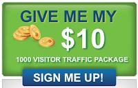 bonus 10$ Profitclicking