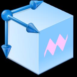 ABViewer 10 Enterprise Full Crack | MASTERkreatif