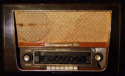 Radio Fara Filtru