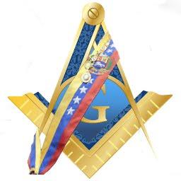 Iluminatis Venezolanos