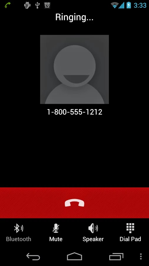 GrooVe IP - Free Calls + Text v2.0.8